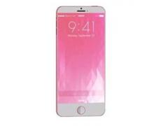 苹果6s手机液晶显示屏回收苹果6手机DB头