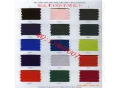 精纺100%纯山羊绒线2/60