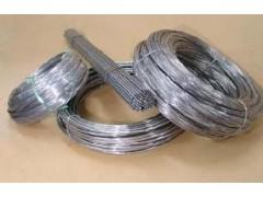 6063半硬铝线 1100铝线 螺丝铝线