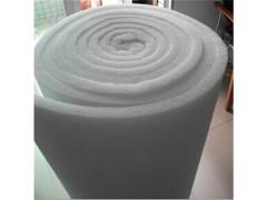 智成聚酯纤维防火隔音棉硬质棉规格可定制