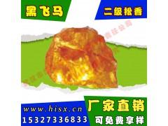 供应郑州平顶山防锈漆专用二级松香