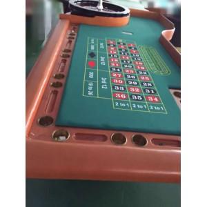 供应广州发牌靴牌台球桌进口原木高科台球桌套件用品系列