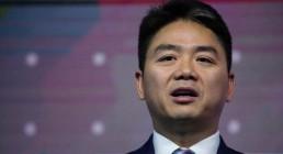 刘强东:无人机将成为电商对接农村消费者的最佳方式
