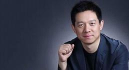 贾跃亭卸任乐视网一切职务 转任乐视汽车生态全球董事长