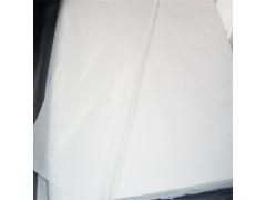 拷贝纸批发 东莞雪梨纸厂家 包装薄页纸