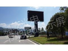 深圳市LED显示屏厂家