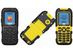 管廊自动拨号电话机,综合管廊SIP广播电话,IP调度服务器