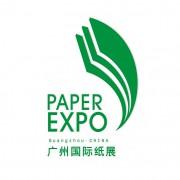 广州市奥驰展览服务有限公司