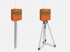 微型环境空气质量监测站