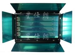 三基色冷光灯 XSL-DSR-4*36W