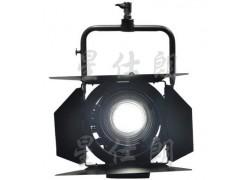 LED影视聚光灯