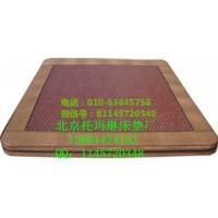 纳瑙托琳磁疗床垫价格,托尔玛琳磁疗床垫功效北京托玛琳床垫厂: