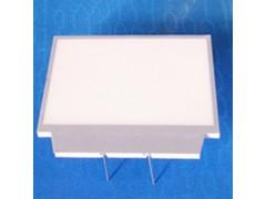 lcd异形背光源 lcd 液晶屏 深圳段码液晶生产厂家