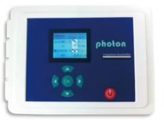 微型灌溉控制器
