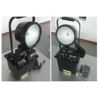 SW2600尚为同款防爆泛光工作灯