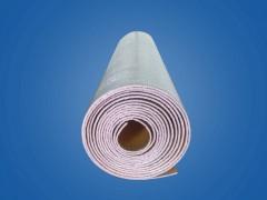 星辰定做 隔热保温材料XPE泡棉隔热层 热网管道保温防水