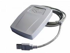 智能井房RFID发卡器MR780UA