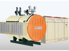 免检电蒸汽发生器-汕头南北锅炉