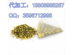 北上广地区防弹茶代生产