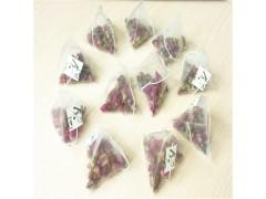 广州花茶代包装加工厂家-包好包