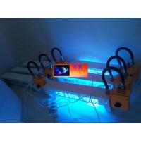 业内畅销款|紫外线蓝光|防爆灭蚊灯||灭蝇灯|捕蚊灯|LED