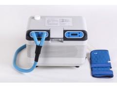 全自动脉动加压冷敷机BS200-4