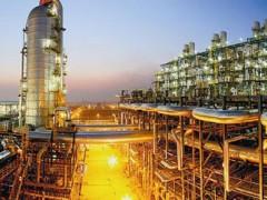 美国对石油化工业持续复苏充满信心