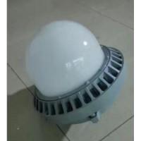 带U型支架 LED泛光灯 NFC9186Aled平台灯