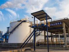 业内探讨烯烃聚合催化剂发展趋势
