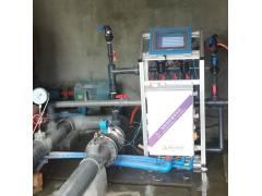 金福腾注入式自动施肥机