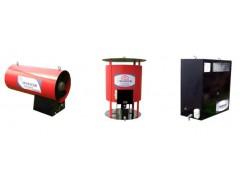 金福腾二氧化碳发生器