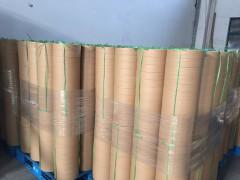 上海纸管,上海纸筒-昆山博达纸管厂18962436265