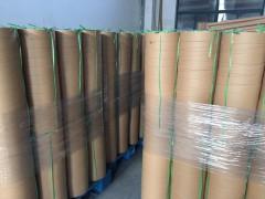 苏州纸管,苏州纸筒-昆山博达纸管厂18962436265