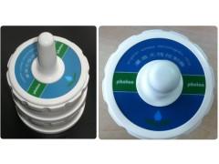 JFT-MC2000灌溉阀控器