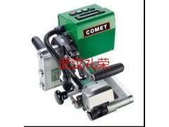 自动爬焊机COMET隧道防水布自动爬焊机COMET