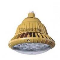 BAD85-HLED防爆高效节能灯30W价格