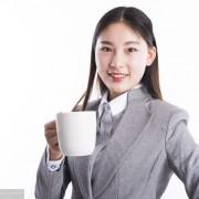 上海浦东笔记本回收有限公司