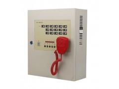 DH9251/B多线消防电话主机/火警电话主机十大品牌