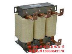 供应ABB变频器配三相输出电抗器