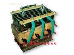 供应频敏变阻器BP8Y-808/5010