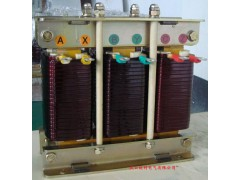 供应锐科ABB输出电抗器