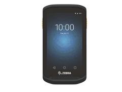 斑马ZebraTC20移动数据终端|手持PDA