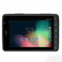 工业物联网平板AUTOID Pad|工业PDA