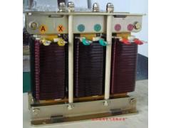 供应锐科安川变频器输出电抗器
