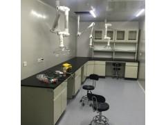 实验台通风柜-全钢中央实验台 学生实验桌