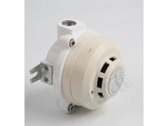 防爆点型感烟探测器十大品牌,防爆烟感探测器接线