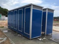 厂家直销公共厕所环保公厕活动房卫生间沐浴房 豪华围挡围彩钢板