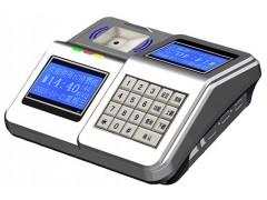 深圳博正供应企业食堂、校园食堂扫码刷卡消费机,微信支付宝扫码
