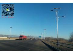 正翔照明阐述太阳能路灯路灯的优势凸显