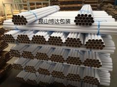 常熟纸管生产厂家-昆山博达纸管厂